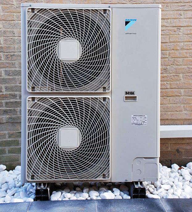 Daikin vysokoteplotné tepelné čerpadlo vzduch-voda 8818ddb4408